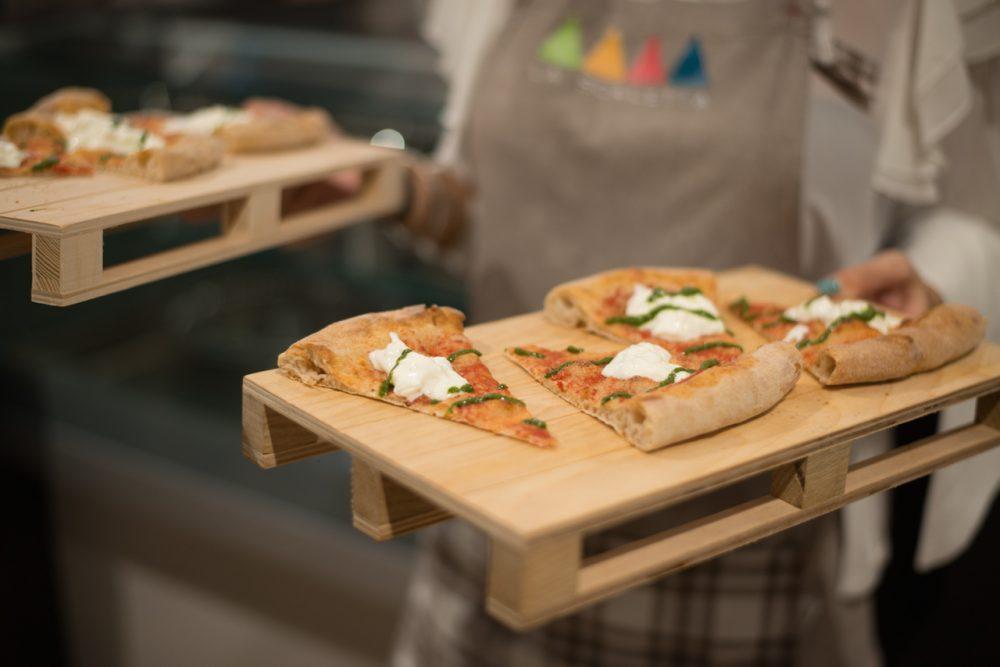 menu inverno pizze gourmet ascoli piceno la scaletta
