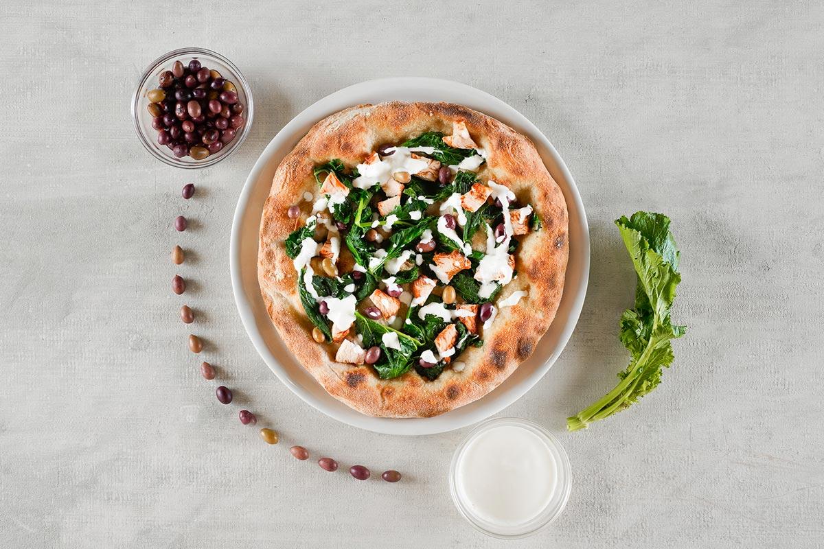 menu-gourmet-pizzeria-la-scaletta-ascoli-piceno-2019