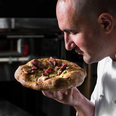 pizza gourmet ascoli piceno la scaletta